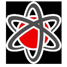 Carbon Internet website hosting and development